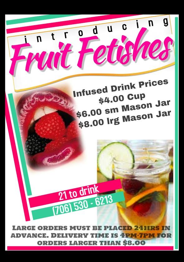 fruit fetish 591x841