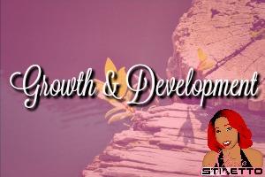 Growth Development 300x200