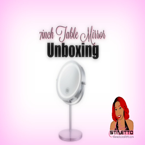 7in-table-mirror-unboxing-ig